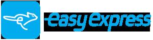 EasyExpress